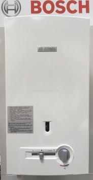 Газовая колонка Bosch Therm 4000 O WR 10-2 P