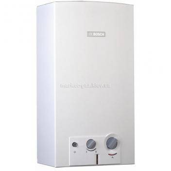 Therm 4000 O WR 15-2 B