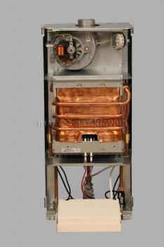 Газовая колонка TeploWest ВПГ-11-С