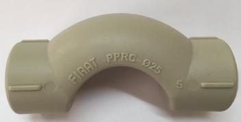 Обвод Firat PP-RC 25