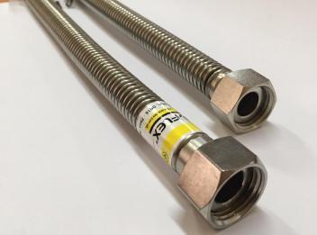 шланг ECO-FLEX для газа