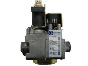 купить газовый клапан автоматика 843 SIGMA (0.843.016)