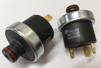 Датчик давления воды DO 337-1 (XP 605)