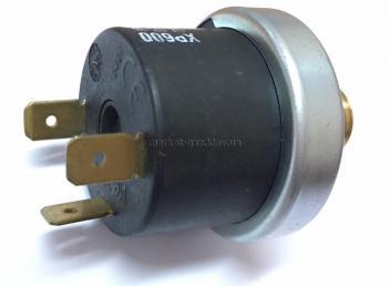Датчик давления воды DO 040 XP 600