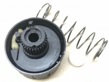 Ручка для газового клапана EUROSIT 630