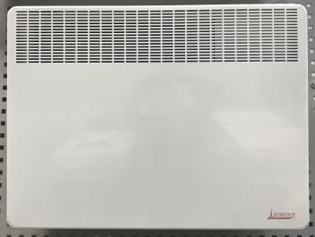 Конвектор электрический Bonjour CEG BL-Meca/M