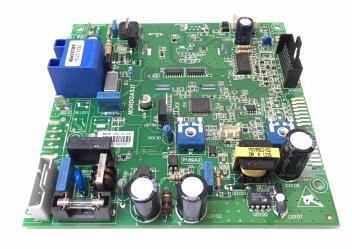 Плата электронного управления MIAH 701