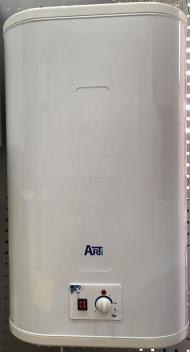 Водонагреватель бойлер ARTi WH Flat M Dry 100L/2