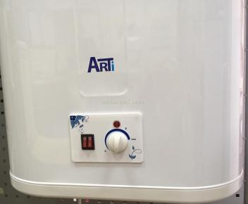 Водонагреватель ARTi WH Flat M Dry 80L/2