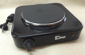 Электрическая настольная плита Элна 001Н