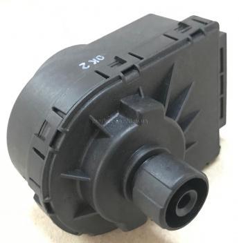 Шаговой двигатель ELBI (Сервопривод)