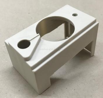 Крышка для клапана серии 630 EUROSIT