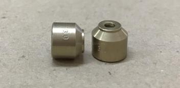 Инжектор пилотной горелки SIT 0.977.122