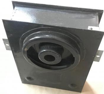 Теплообменник для конвектора АКОГ-2-СП