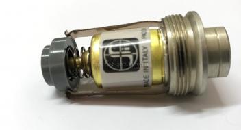 Магнитный клапан 0.006.441 SIT 630