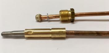 Термопара SIT М10х1