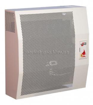 Конвектор газовый АКОГ